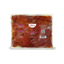 """VALBONA"" Sundried Tomatoes"