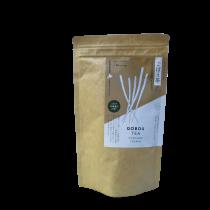 """Fu-Ka"" Burdock Tea (Gobou Tea) 2.3g x 20bags"
