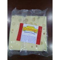 Emmental Cheese (approx 2kg)