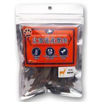 """BRITANNIA"" Hokkaido Venison Jerky (Pet Snack) 40g"