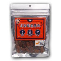 """BRITANNIA"" Hokkaido Venison Biscuit with Sweet Potato (Pet Snack) 60g"