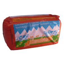 Edamer Cheese  (approx. 2.5kg)