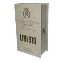 """LINI910"" Traditional Balsamic Vinegar'Aragosta' S.No.609218 (12 years) 100ml"