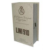 """LINI910"" Traditional Balsamic Vinegar'Aragosta' S.No.609218 (12 years) 100ml"