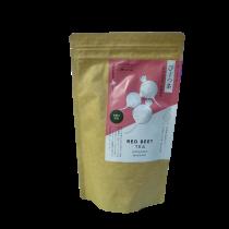 """""""Fu-Ka""""Beet Tea 2.3g x 20bags"""