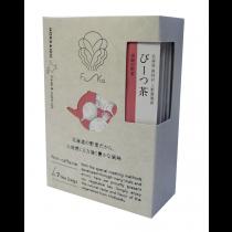 """""""Fu-Ka""""Beet Tea 2.3g x 7bags"""