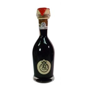 """LINI910"" Traditional Balsamic Vinegar 'Oro' (25 years) 100ml"