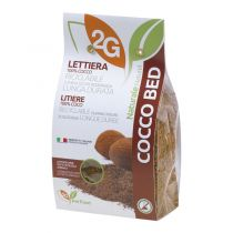 """2G"" Cocco Bed 1L"