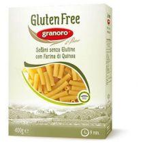 """GRANONO"" Sedani Gluten Free 400g"