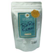 """RURUKAMUI"" 「Hokke」Comprehensive Nutritional Diet - Dried Dog Food (Pet Food) 250g"
