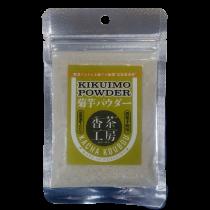 """""""KOCHA KOUBOU"""" Kikuimo Powder 30g"""