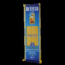 DE CECCO Spaghetti no.12  500g