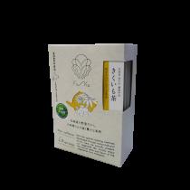 """Fu-Ka"" Kikuimo Tea 2.3g x 7 bags"