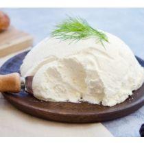 Ricotta Cheese 1.5kg