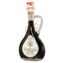 """DEFRUTUM"" Balsamic Condiment with TRUFFLE 100ml"