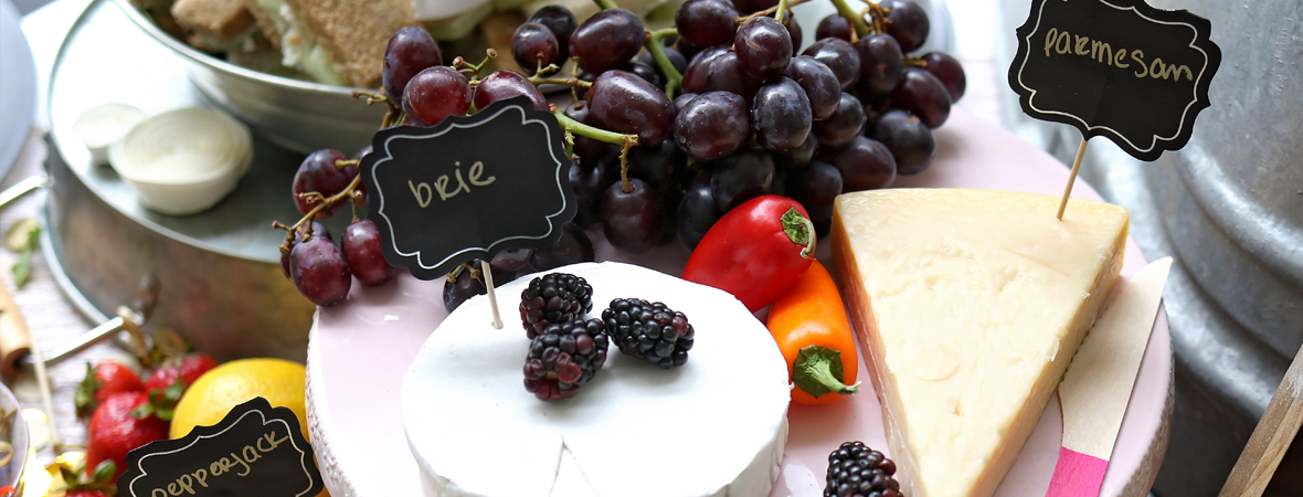 cheese.html